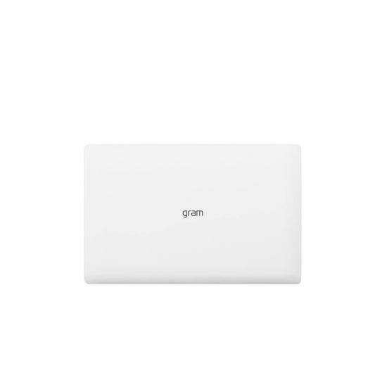 Laptop LG Gram 14ZD90N-V.AX53A5