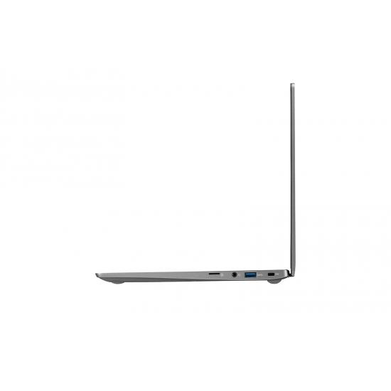 Laptop LG Gram 14Z90N-V.AR52A5