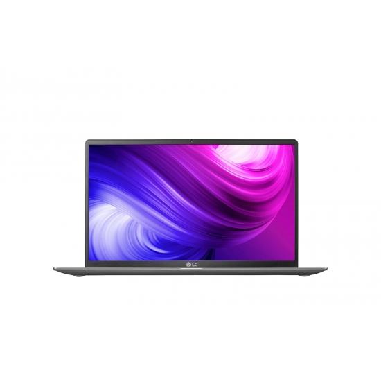 Laptop LG Gram 15Z90N-V.AR55A5