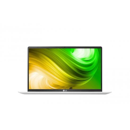 Laptop LG Gram 15ZD90N-V.AX56A5