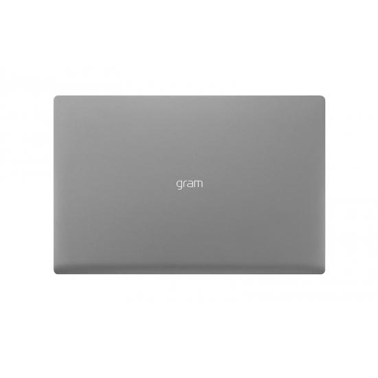 Laptop LG Gram 17Z90N-V.AH75A5