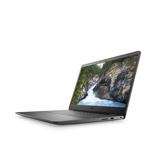 Laptop Dell Inspiron 15 3501 N3501A-P90F002N3501A