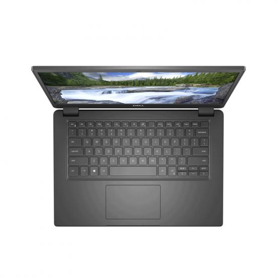 Laptop Dell Latitude 3410 (L3410I5SSD)