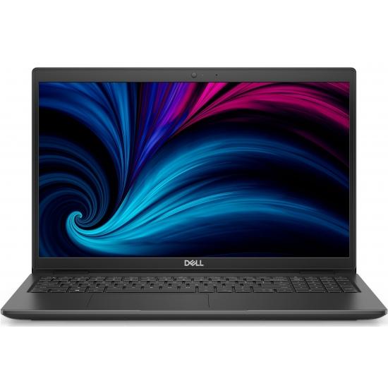 Laptop Dell Latitude 3520 (70251594)