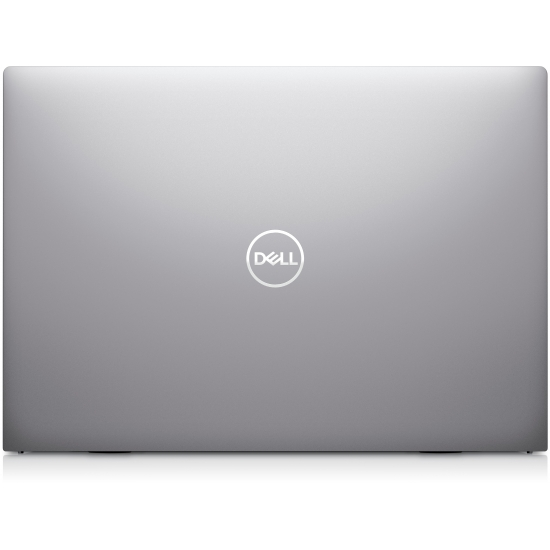 Laptop Dell Vostro 5310 (YV5WY1)