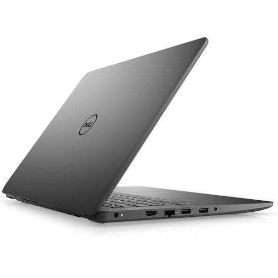 Laptop Dell Vostro 3400 (70234073)