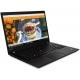Laptop Lenovo Thinkpad T14 GEN 1 20S1SFVX00_36154