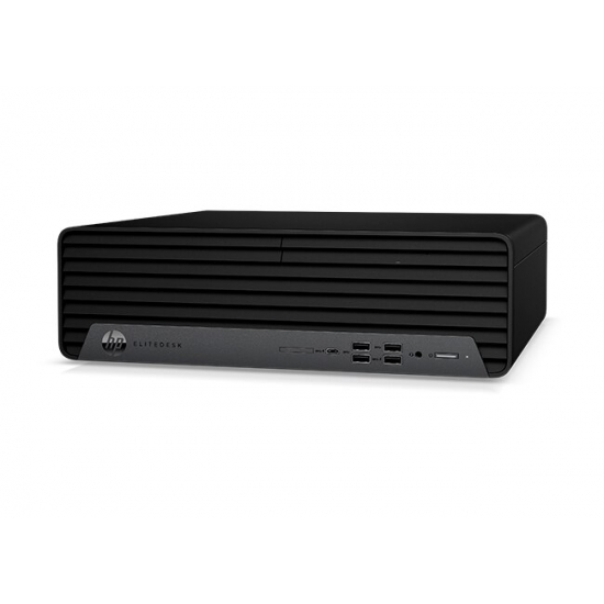 PC HP EliteDesk 800 G6 SFF (2H4D4PA)
