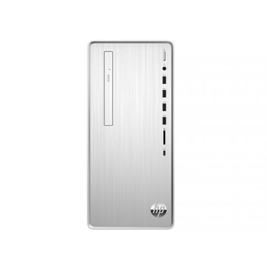 PC HP Pavilion TP01-1133d (22X45AA)