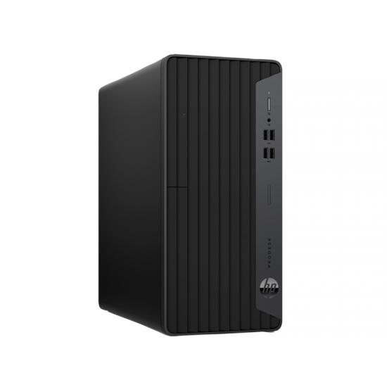 PC HP Prodesk 400 G7 MT (22C44PA)