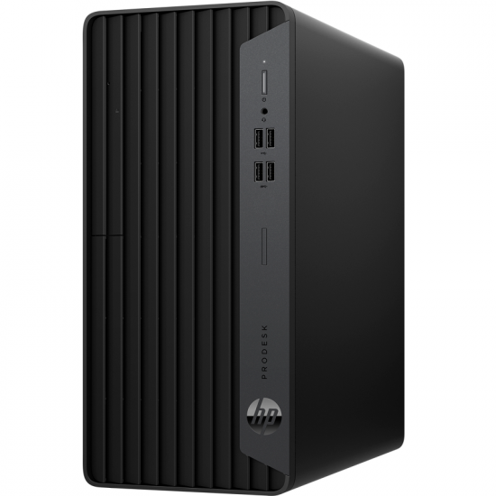 PC HP Prodesk 400G7 MT (33L32PA)