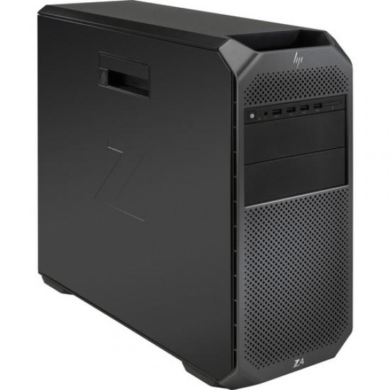 PC HP Z4 G4 Workstation (4HJ20AV)