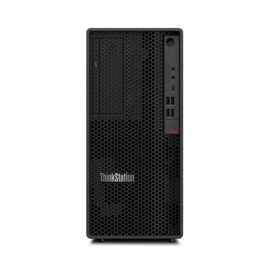 PC Lenovo Thinkstation P340 Tower (30DJS7YC00)