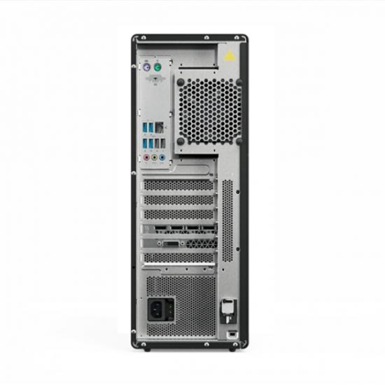 PC Lenovo Thinkstation P520 (30BFSDM200)