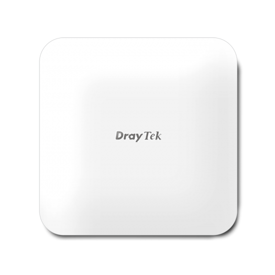 Router Wifi DrayTek VigorAP 1000C