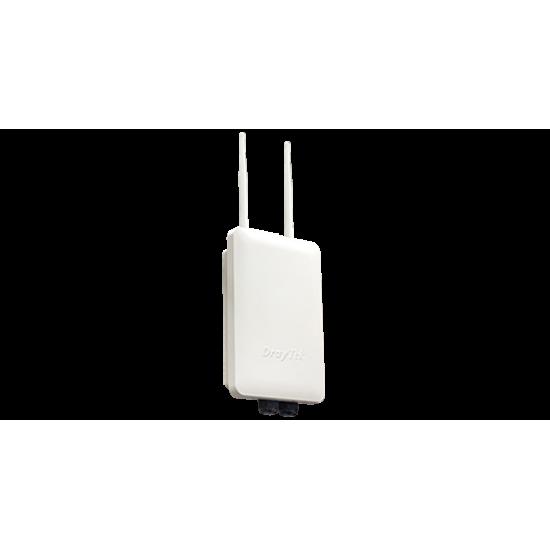 Router Wifi DrayTek VigorAP 918R (Outdoor)